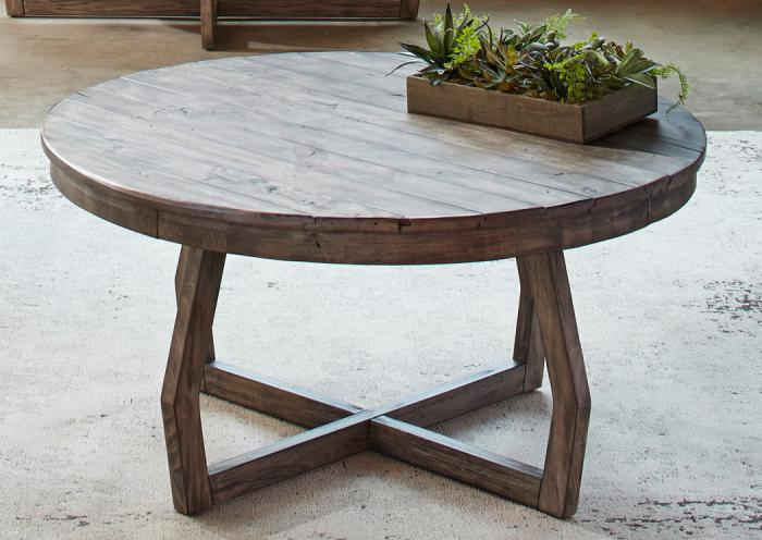 Hayden Way cocktail table,In-Store Products