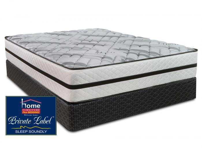 Home Furniture Private Label Stonebridge Firm Twin Set,Home Furniture Private Label