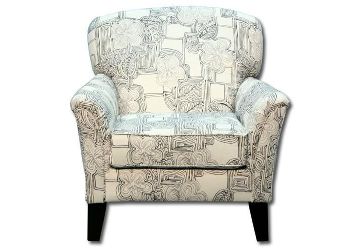Encino accent chair,In-Store Products