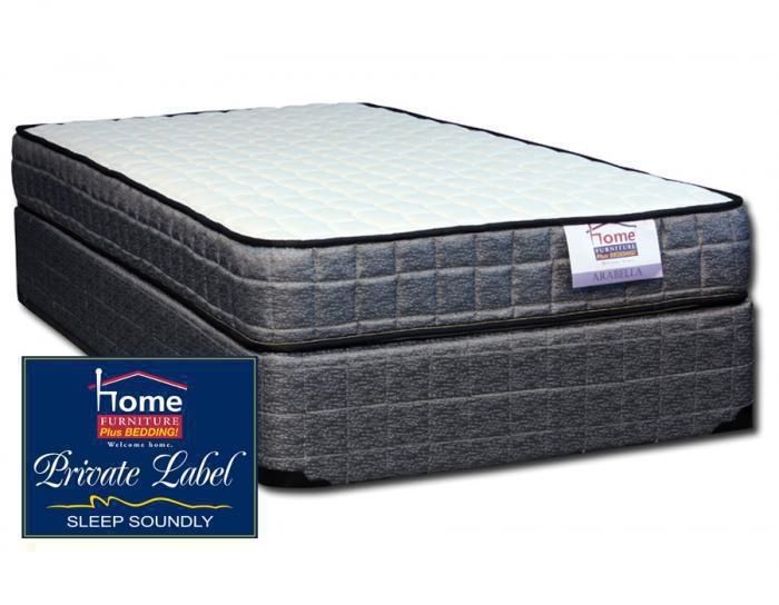 Home Furniture Private Label Arabella Twin Set,Home Furniture Private Label