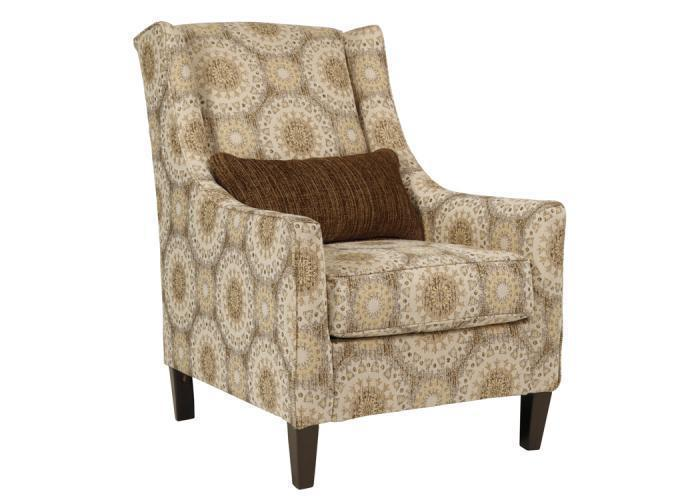 Quarry Hill accent chair,In-Store Products