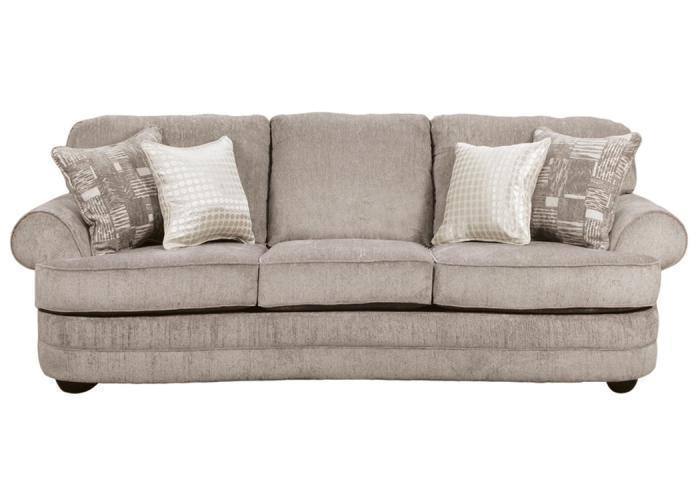 Kingston sofa,In-Store Products