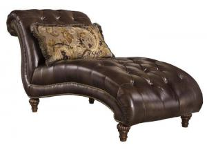 Winnsboro chaise lounge