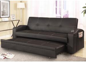 Easton Futon