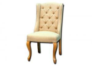 Lennon accent chair