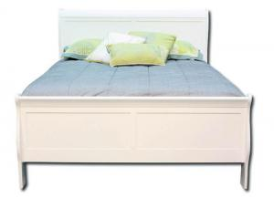 Larissa Queen Bed