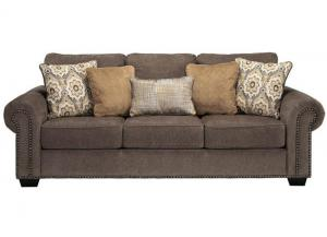 Emelen Sleeper Sofa