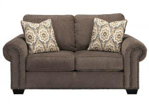 Emelen Loveseat