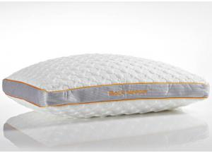 Position Pillow - Back Sleeper