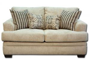 Cornell Loveseat