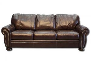 Banner Sleeper Sofa