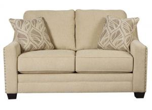 Maurico Loveseat