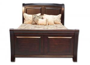 Ridgely Queen Bed