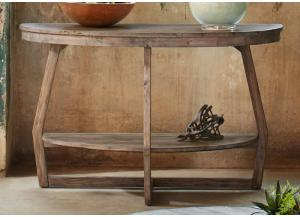 Hayden Way sofa table