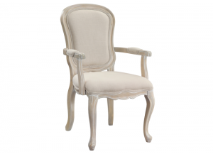 Eastham accent chair