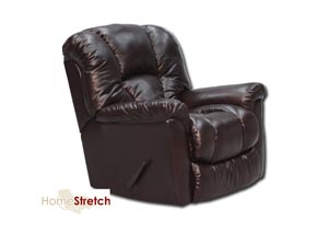Riverside Rocker Recliner