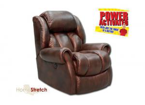 Porter Power Recliner