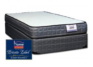 Home Furniture Private Label Arabella Full Set