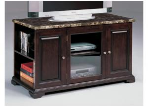 Wilkins TV Console