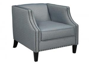 LaVernia club chair