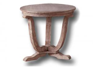 Greystone Mill end table