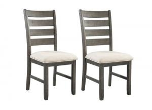 Sawyer Side Chairs