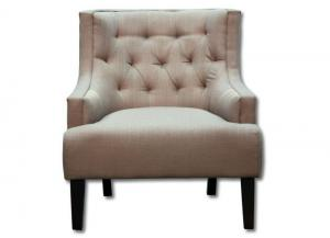Denton accent chair