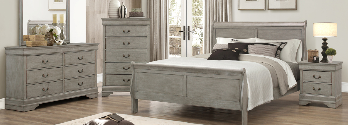Designer Bedroom Furniture In Lake Charles, LA