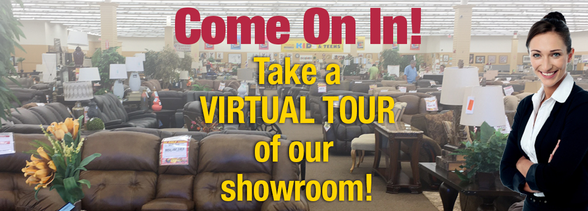 May 2 virtual tour banner