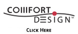 Comfort Design Furniture logo