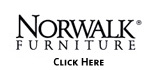 Norwalk Furniture logo