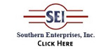 Southern Enterprises Logo