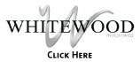 Whitewood Furniture Logo