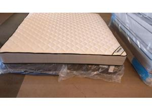 Posture Perfect Full Mattress,In-Store