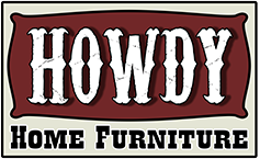 Howdy Home Furniture