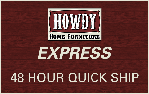 Howdy Home Express