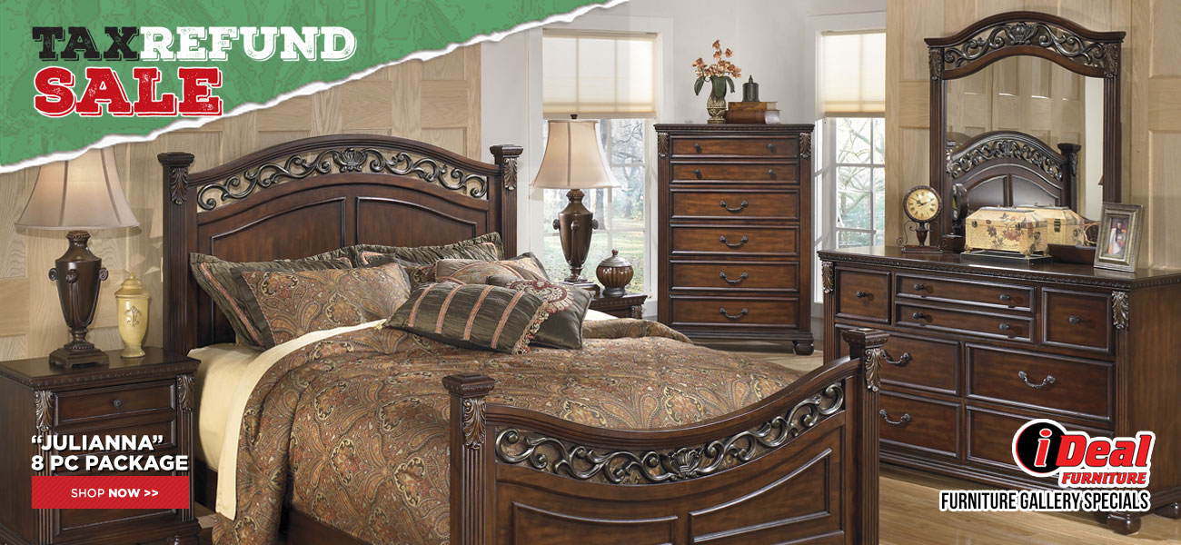 Ideal furniture outlet farmingdale ny for Home furniture galleries farmingdale
