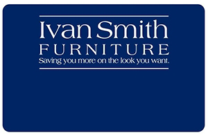 Ivan Smith Furniture Credit Card