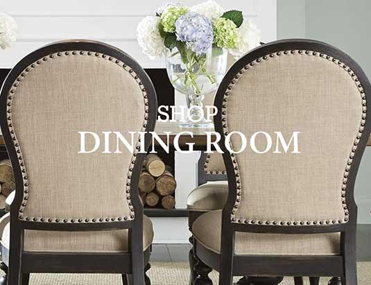 Find high quality affordable home furniture in shreveport la for Ivan smith furniture