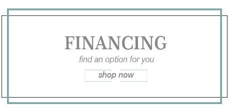 Find High Quality Affordable Home Furniture In Shreveport La