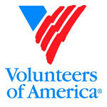Volunteers of America and Ivan Smith Furniture
