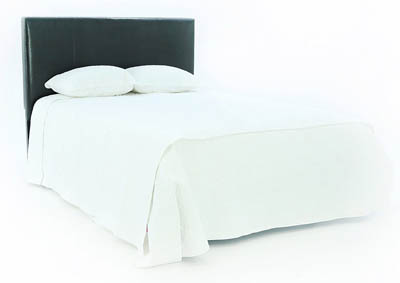 NOVA FULL-QUEEN HEADBOARD