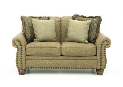 BLAKELY LOVESEAT