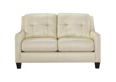 O KEAN GALAXY LOVESEAT