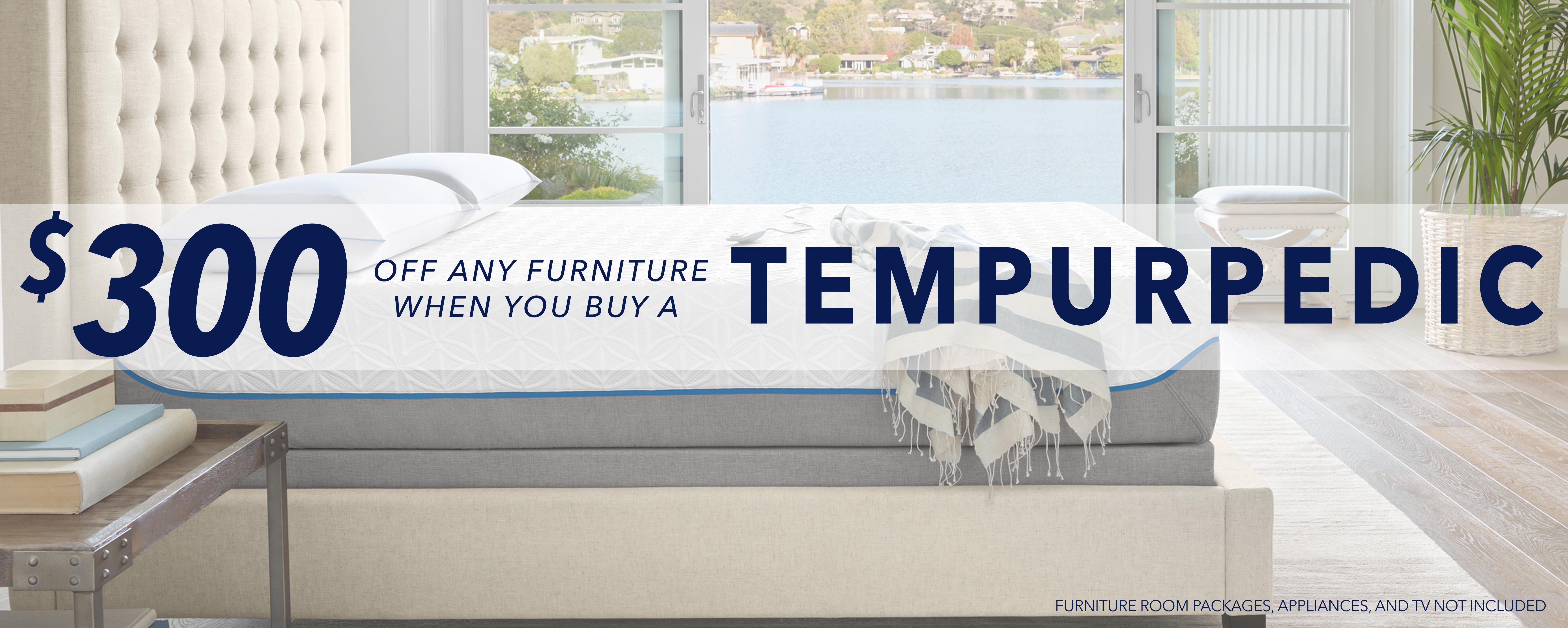 Find High Quality Affordable Home Furniture in Shreveport, LA