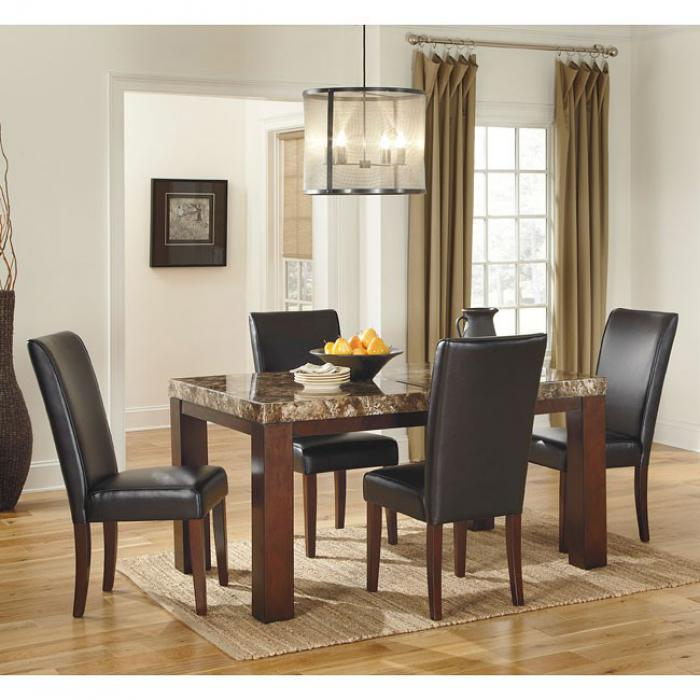 FDR 5Pc Dining Set,Specials