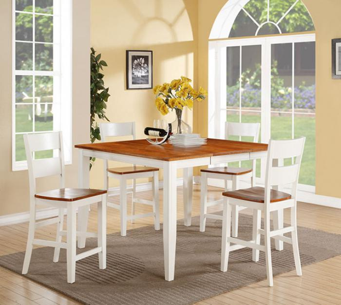 5Pc Pub Dining Set,Specials