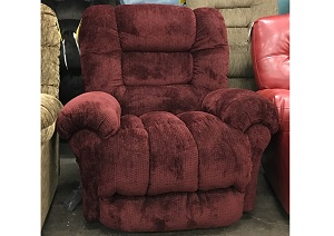 Best Home Furnishings Wall Saver Recliner - $789.99 Now $599.99 Can Be Ordered In Hundreds Of Colors Or With A Rocker Base