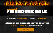 FirehouseSale_Side
