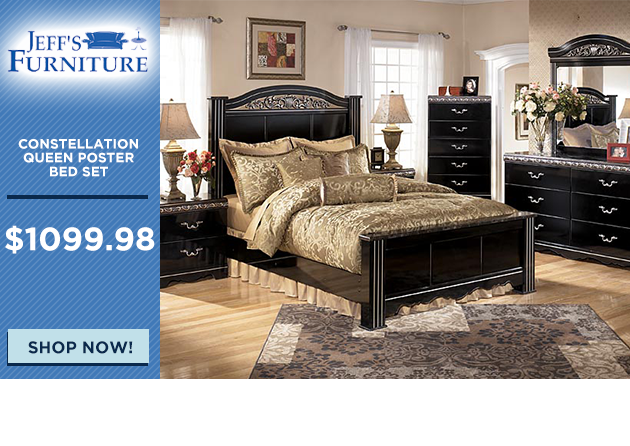 Jeffs Furniture Warehouse - Rocky Mount NC